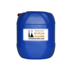 Hidroflorik Asit