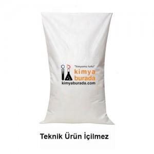 Amonyum Klorür