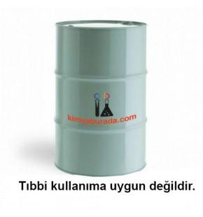 Kloroform - Triklorometan