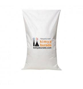 Potasyum Klorür
