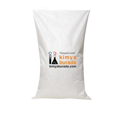 Potasyum Nitrat