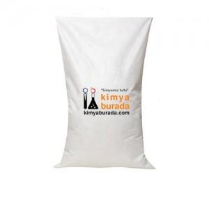 Baryum Nitrat