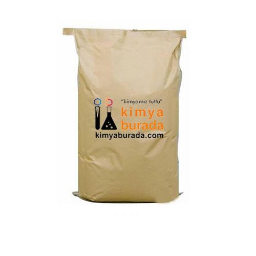 Mono Sodyum Fosfat
